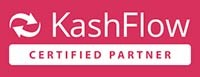 kashflow-certified-partner