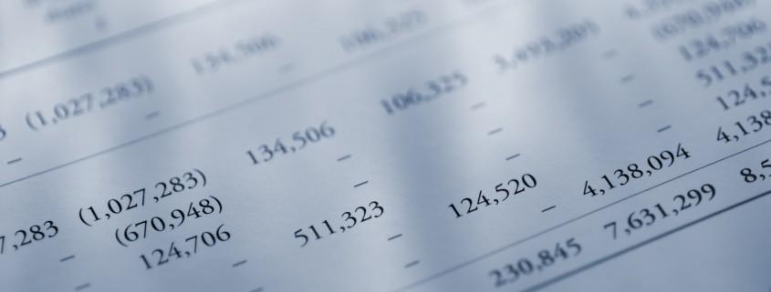 chartered accountants scotland