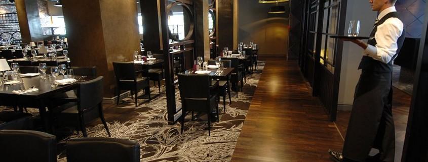 accountants for restaurants