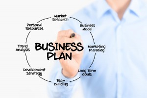 need accountant for business plan glasgow
