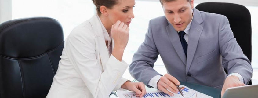 accountants for financial advisers