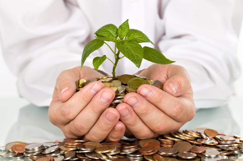 charity accountants glasgow