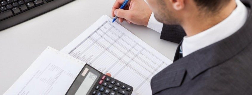 cloud bookkeeping packages online