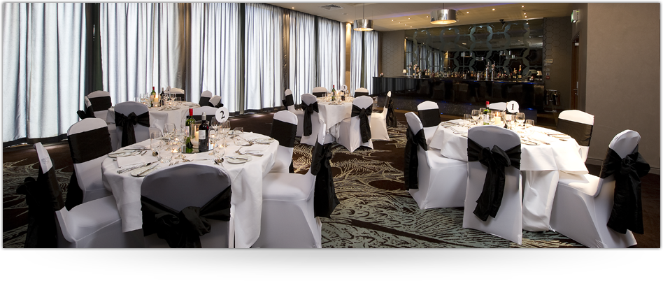 accountants for restaurants glasgow