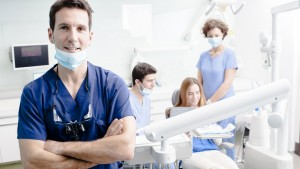 accountants for dentists