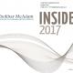 Insider June 2017