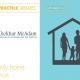 Family Home Allowance September 2017