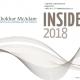 Insider - April 2018