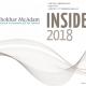 Insider December 2018