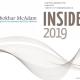 insider-feb19