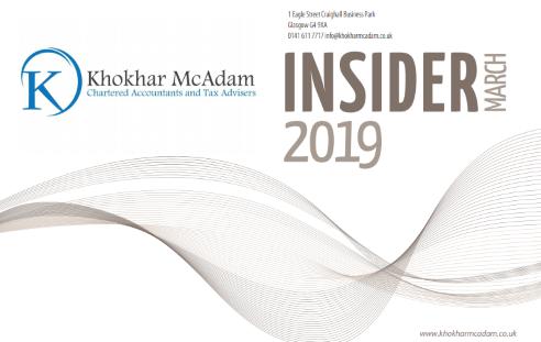 insider-mar19